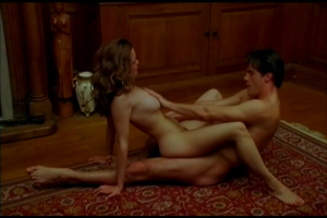 sex French scenes celebrity movie