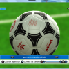 Download PES 2013 Ball Collection v1 by danyy77