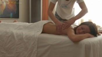 Norah_Very_kinky_massage_porn_movie