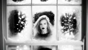 Rosie Huntington Whiteley - LOVE Advent: Day 17