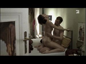 German film sex scene