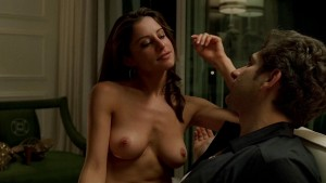 image Alicia and annie sorrell cruel intentions 2