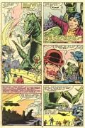 Godzilla - King of The Monster (Volume 1) 1-24 series
