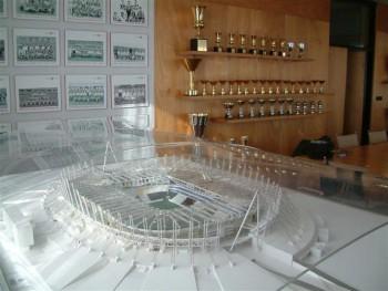 Torino Juventus Stadium Posti Page 1301