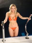 Gemma Merna - Bikini Splash 2014 Promos HQx 2