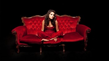 Katie Melua - Wallpaper - Wide - x 1