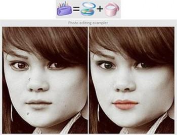Beauty Guide v2.1 + Portable