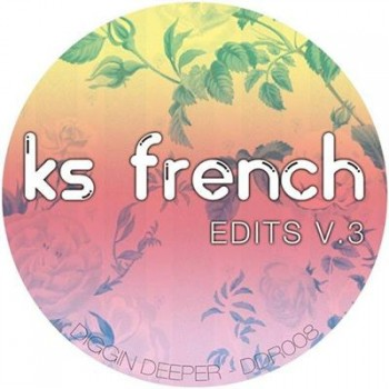 KS French - Edits V3 (2013)