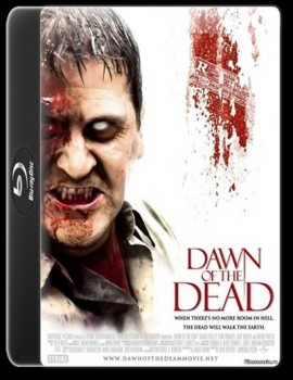 Dawn of the Dead 2004 DC BDRip 1080p x264 DTS multisub - HighCode