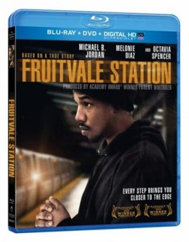 Fruitvale Station 2013 480p BDRip XviD - EAGLE :March/01/2014