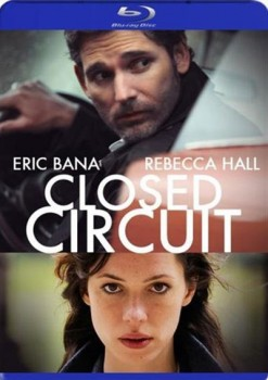 Closed Circuit 2013 480p BDRip XviD - EAGLE