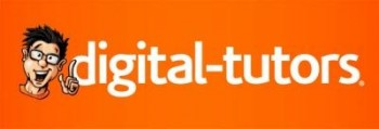 Digital Tutors Tips Tricks MatchMover cea22e297408643.jpg