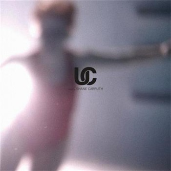 OST: Upstream Color (2013)