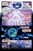 Astro City - The Dark Age Book There (1-4 series) Complete