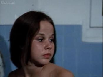 image Jenna bodnar in film sex files pleasure world