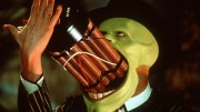 Маска / The Mask (Кэмерон Диаз, Джим Керри, 1994)  59f95d297609679