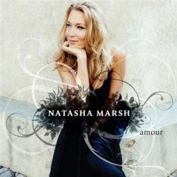 Natasha Marsh - Amour (2007)