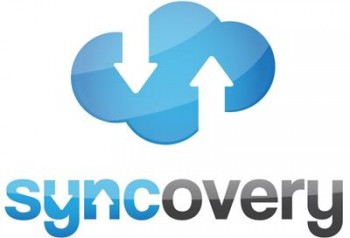 Syncovery 6.43 Build 174 Portable
