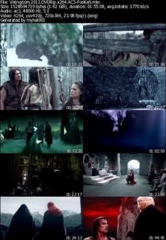http://thumbnails109.imagebam.com/29785/1043b9297845578.jpg