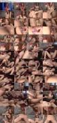 AV UNCENSORED XXX-AV 21367 イイなり二穴愛玩具 絶対NGのアナル解禁 松山ゆう フルハイビジョン episode2, AV uncensored