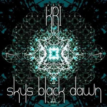 Kri - Skys Black Dawn (2013)