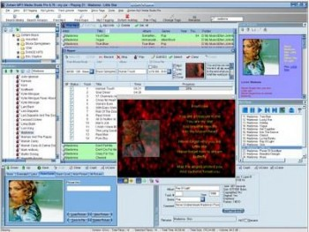 Zortam Mp3 Media Studio Pro 17.10 Multilingual