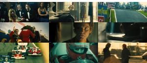 Download Rush (2013) BluRay 720p 850MB Ganool