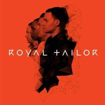 Royal Tailor - Royal Tailor (2013)