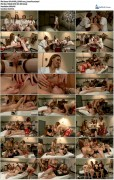 Nurses Of Deceit : An all Girl GangBang - Kink/ WhippedAss (2013/ SiteRip)