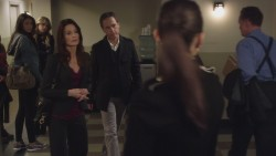 Laura Leighton-Pretty Little Liars S1:A Personof Interest(Itunes)-Vidcaps