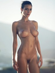 http://thumbnails109.imagebam.com/29817/dd920b298169349.jpg