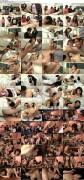 AV CENSORED [MAMA-374]【予約】PTA保護者会 2 「保護者の皆さん、家庭の性教育は大丈夫ですか?」 , AV Censored