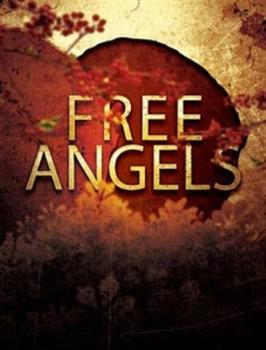 8Di? Free Angels KONTAKT