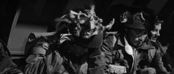 En Uzun Gün – The Longest Day – 1962 – BluRAy 720p – DUAL TR/ENG Dosya Bilgileri