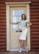 http://thumbnails109.imagebam.com/29842/684d81298410135.jpg
