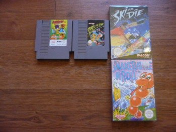 Shiroe's NES and GB collection 7bce50298690839