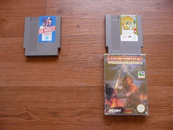 Shiroe's NES and GB collection C4e868298690392