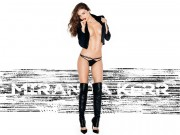 Miranda Kerr : Hot Wallpapers x 6