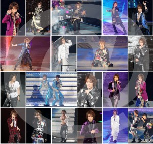 [Countdown 2013] 07bed6298875687