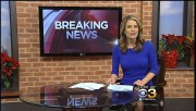 Erika von Tiehl CBS3  News Philadelphia PA Dec 27  2013 HDcaps