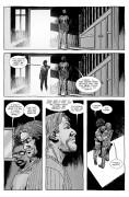 The Walking Dead #119