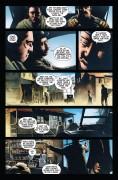 Savage Wolverine #14.NOW