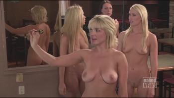 bøsse download pornofilm dansk porn film