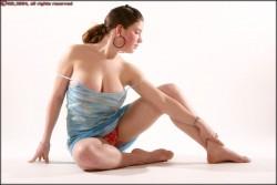 http://thumbnails109.imagebam.com/30031/cff5cb300308108.jpg