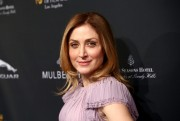 Sasha Alexander - BAFTA LA 2014 Awards Season Tea Party 1/11/14