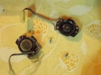 [vends] pièces de la cappu swap Dfbd2e300806077