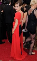 a7d742300848488 Emma Watson   71st Annual Golden Globe Awards in Beverly Hills 2014