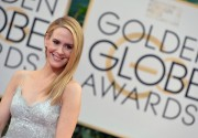 Sarah Paulson - 71st Annual Golden Globe Awards held at The Beverly Hilton Hotel  12-01-2014   8x 6ffe95301134397