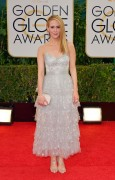 Sarah Paulson - 71st Annual Golden Globe Awards held at The Beverly Hilton Hotel  12-01-2014   8x 73b70f301134327