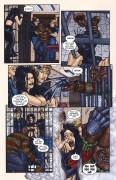 A Nightmare on Elm Street - Paranoid (1-3 series) Complete